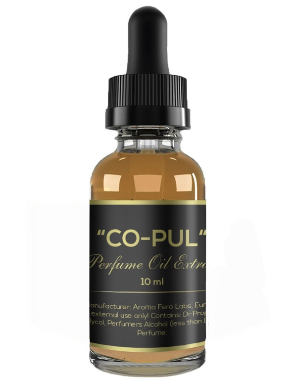 copulins-pheromone-concentrate-strong-sexual-attraction