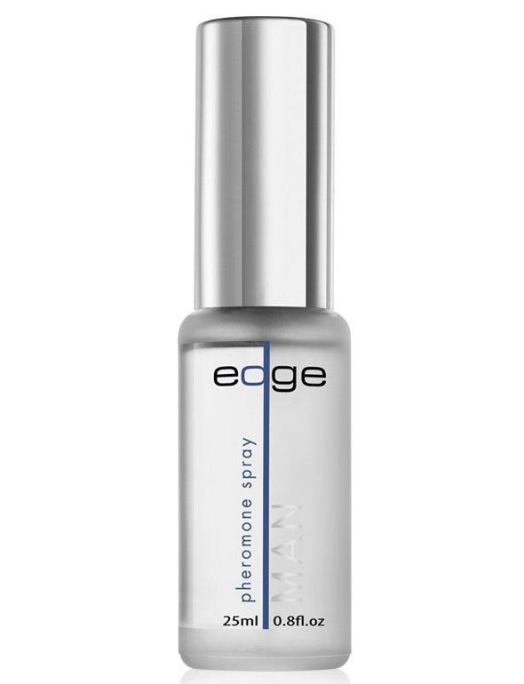 edge-pheromone-cologne-for-men-aromafero.co.uk