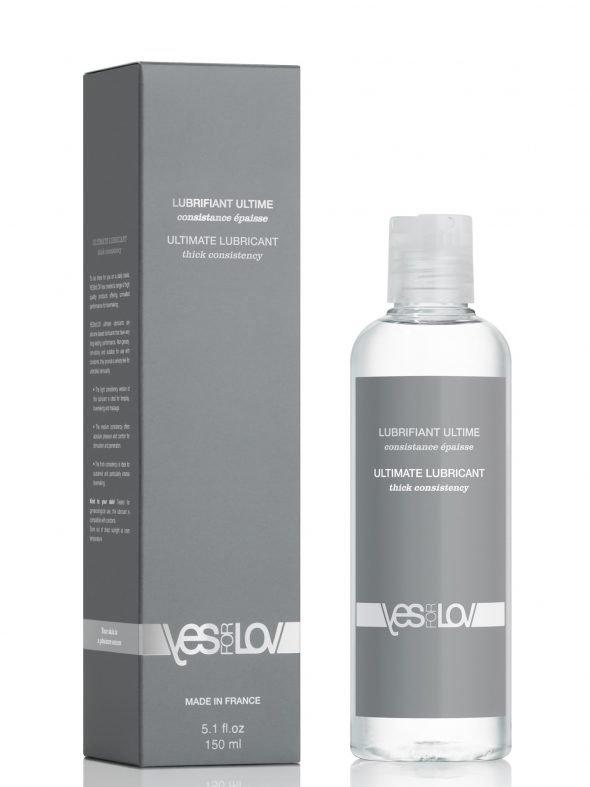 ultimate-silicone-lubricant-yesforlov-aromafero.co.uk-buy