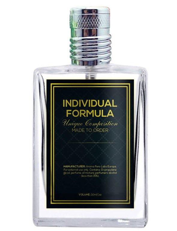 made-to-order-pheromones-aromafero